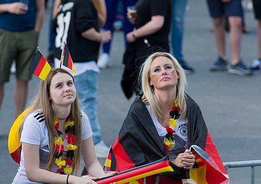 WM 2018 Gründe für das Ausscheiden Deutschlands
